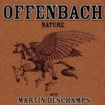 albumoffenbachnature