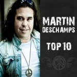 albumtop10